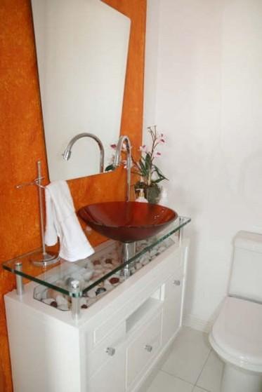 Armário de Banheiro sob Medida Preço Vila Leopoldina - Dormitório sob Medida