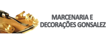 restaurador de móveis - Moveis Planejados - Casa, Móveis e Decoração - MARCENARIA TÉCNICA