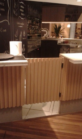 Móveis de Cozinha sob Medida Sé - Móveis sob Medida Cozinha