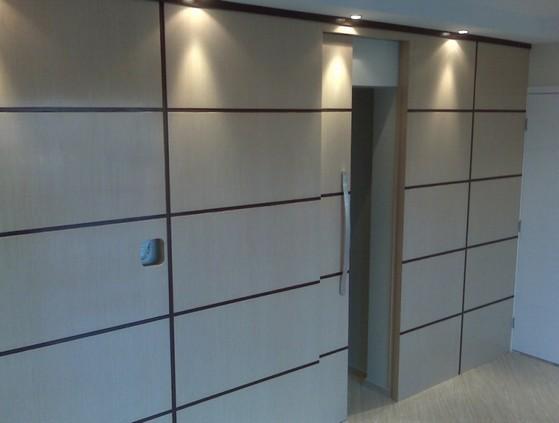 Móveis Planejados para Apartamento Valor Vila Porto - Móveis Planejados para Quarto
