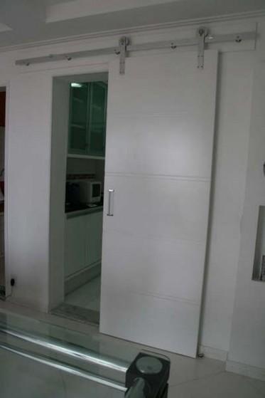 Móveis Planejados Sala Preço Parque Peruche - Móveis Planejados Cozinha