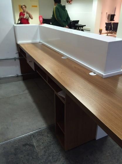Móveis Planejados Sala Valor Tremembé - Móveis Planejados para Cozinha