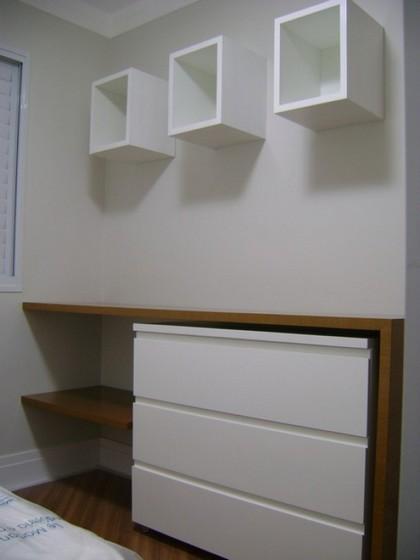 Móveis Planejados Sala Consolação - Móveis Planejados Cozinha