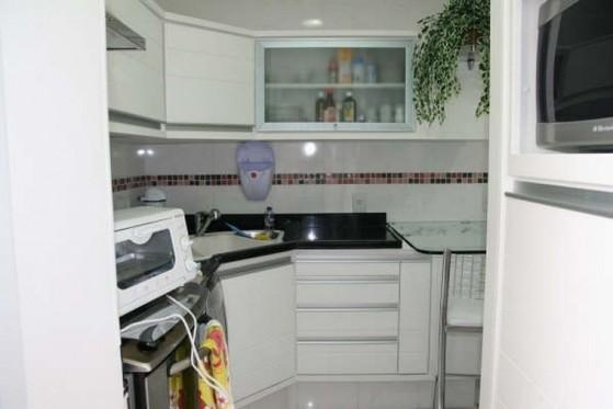 Móveis sob Medida Cozinha Valor Indianópolis - Armário de Cozinha sob Medida