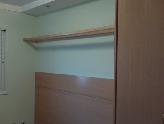 Onde Encontro Dormitórios Planejados Casa Verde - Móveis Planejados Quarto Casal