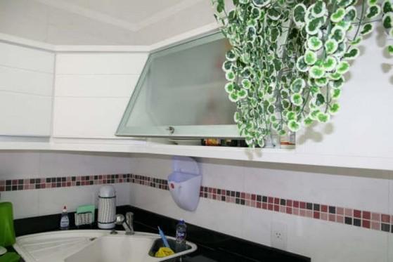 Onde Encontro Móveis Planejados Cozinha República - Móveis Planejados para Cozinha