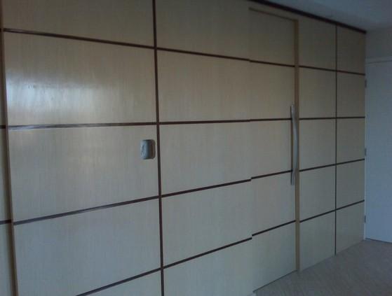 Onde Encontro Móveis Planejados para Apartamento Serra da Cantareira - Móveis Planejados Cozinha