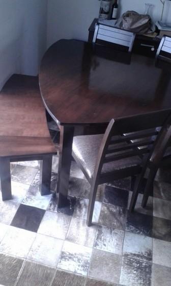 Quanto Custa Restauro de Móveis Antigos Santa Efigênia - Restauração de Móveis