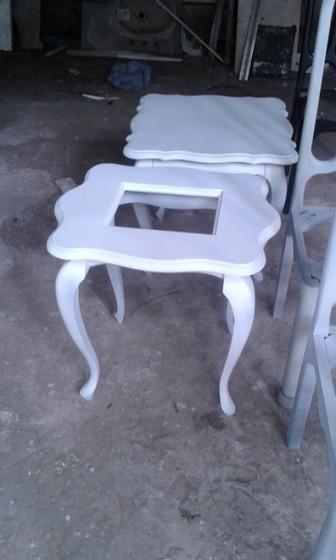 Restauração Móveis Antigos Preço Cerqueira César - Restauração de Móveis