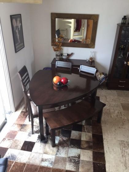 Restaurador de Móveis Vila Albertina - Restaurador de Móveis