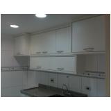 móveis planejados cozinha Luz