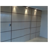 móveis planejados para apartamento preço Santa Cecília