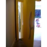 móveis planejados quarto Limão