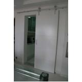 móveis planejados sala preço Jardim Donária