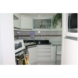 móveis sob medida cozinha valor Vila Anglo