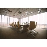 onde encontro mobiliário de escritório Vila Gustavo