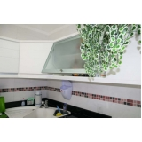 onde encontro móveis planejados cozinha Parque São Domingos