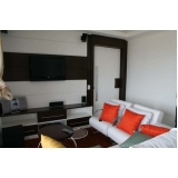onde encontro móveis planejados sala Vila Anglo