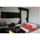 onde encontro móveis planejados sala Vila Hamburguesa
