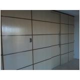 quanto custa armários planejados quarto Vila Ribeiro de Barros