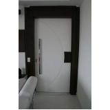 quanto custa móveis planejados sala Conjunto Haddad