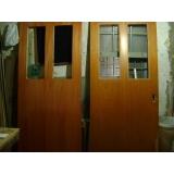 restauro de móveis antigos Tremembé